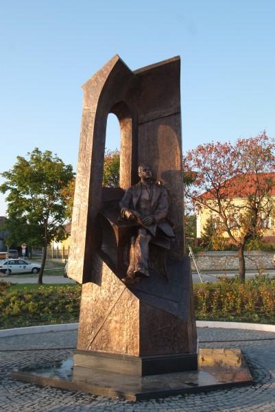 http://archiv.mor.hu/upload/images/varostortenet_varosu-5904.jpg
